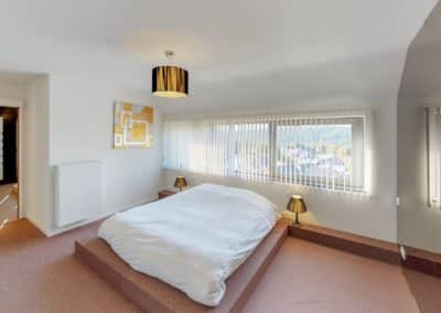 Spa-copie-Bedroom (1)-min