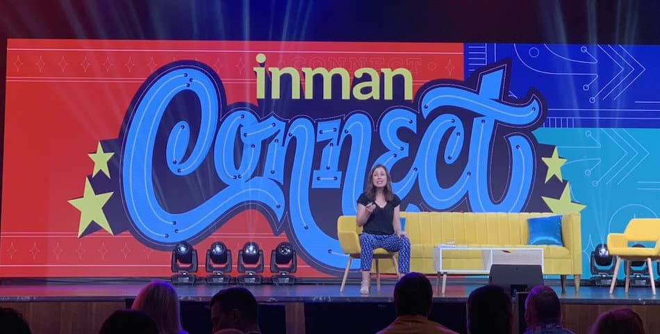 Inman Connect Las Vegas 2019