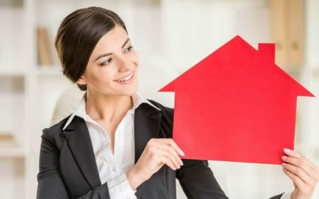 5 questions pour trouver l'agent immobilier qui vendra votre bien