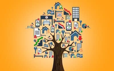 Les marchés immobiliers en 3 minutes- Octobre 2019