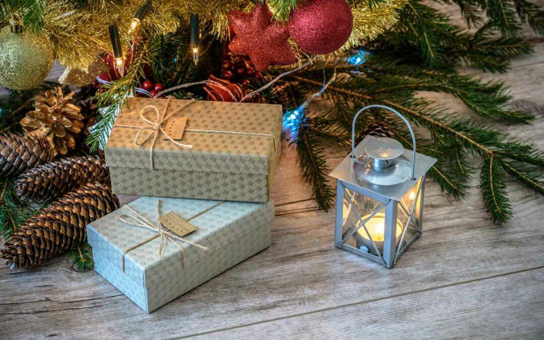 10 actions de communication à mettre en place pour les fêtes