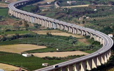 """L'initiative chinoise """"Belt & Road"""" change le paysage européen"""