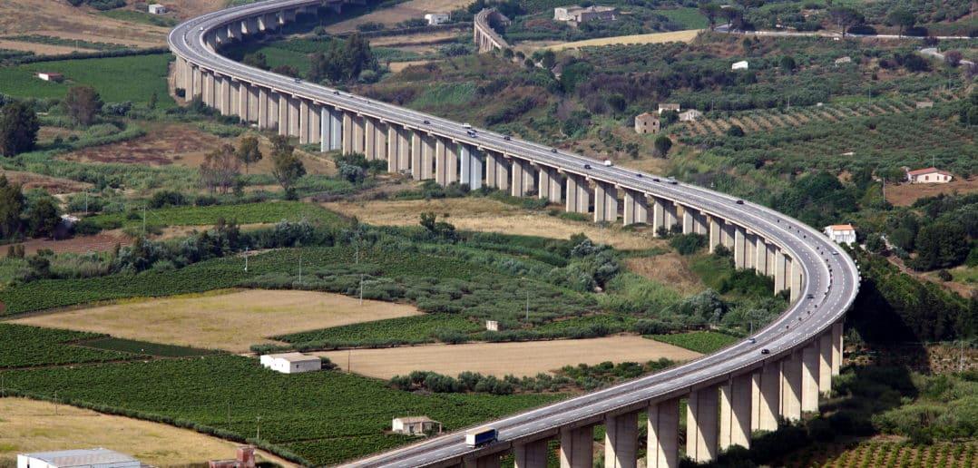 L'initiative chinoise «Belt & Road» change le paysage européen