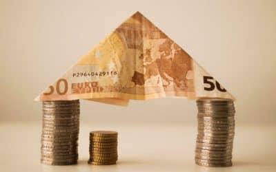 Changements dans l'immobilier depuis le 1er janvier