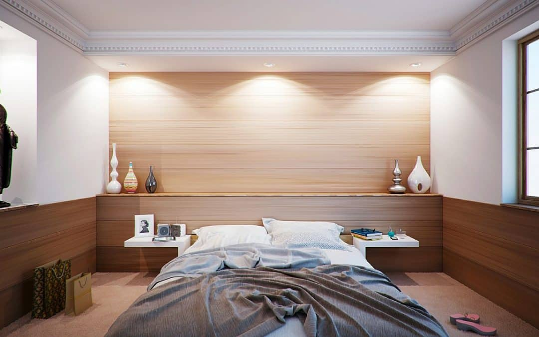 Diminuer l'attente entre la recherche d'un logement et la première visite