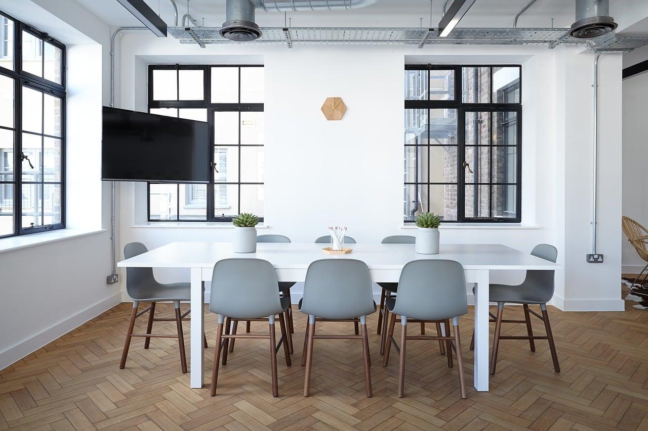 La demande croissante de visites virtuelles dans l'immobilier commercial