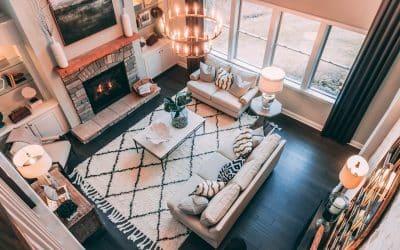 Les différentes façons de faire des visites immobilières